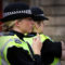 Police investigate following bogus workmen incident in Musselburgh