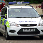 Police appeal following Broxburn disturbance
