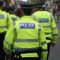 Man suffers serious injury in Gorgie assault