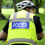 Police to hold rural crime event at Harlaw