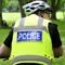 Police appeal after teenager robbed in Broomhouse Grove