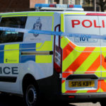 Police appeal after woman dies in M90 collision