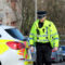 Man arrested following West Pilton rape