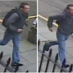 Police issue CCTV following assault and robbery