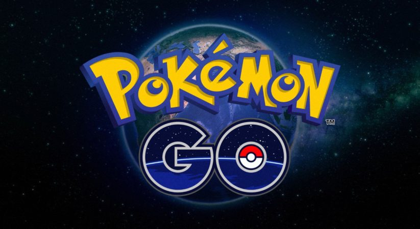 Worldwide News: Pokemon Go servers down causing meltdown among gamers all over the world