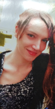 Police appeal for help finding missing Edinburgh woman
