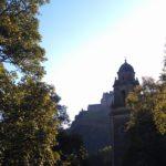 Edinburgh Living Landscape launches autumn photography competition