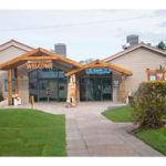 Man charged following serious assault at East Lothian holiday park
