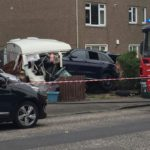 Teenager due in court today following Drylaw collision