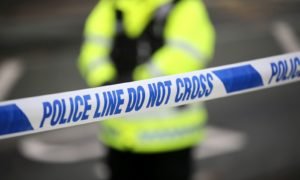 Police appeal following shop armed robberies