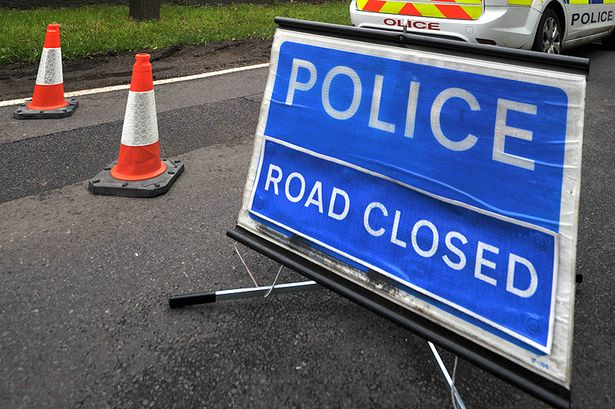 Police appeal after motorcyclist dies in Duddingston collision