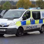 Police appeal after serious road traffic accident in Livingston