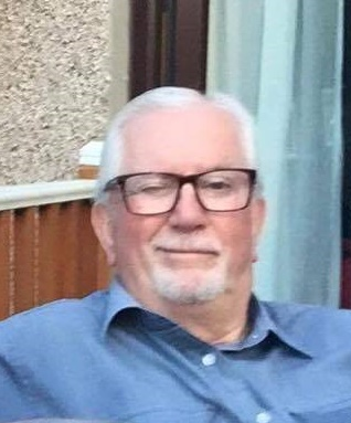 Police name man who died in A1 collision