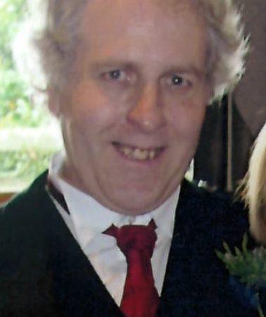 Police name man killed in Bathgate attack