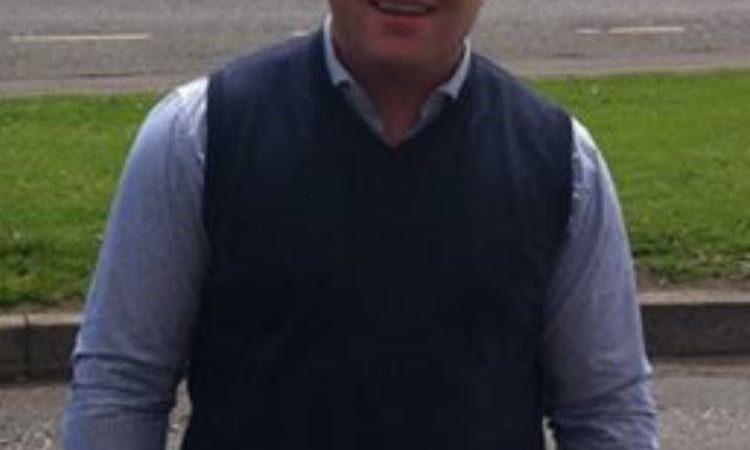Police confirm man murdered in Fife is Edinburgh man Alex Forbes
