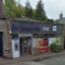 Air weapon discharged during armed robbery in Ormiston