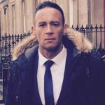 Man admits to murdering Carlo Volante in Bonnrigg