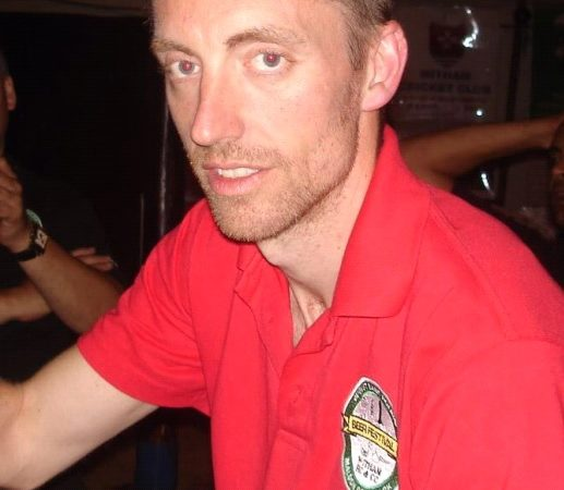 Police appeal for missing Adam Smith last seen in city pub