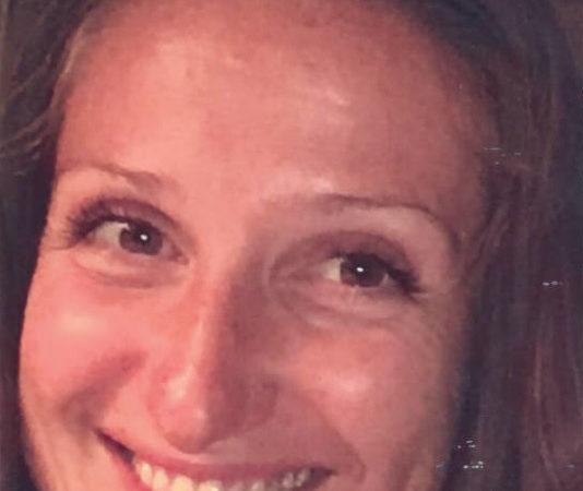 Quarry victim named as Edinburgh woman Kelda Henderson