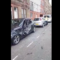 VIDEO: Aftermath of Musselburgh collision involving several cars