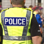 Arrests made following Niddrie shop assault