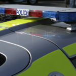 Police investigating house party attended by more than 300 people in Midlothian