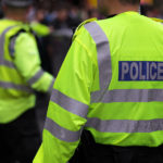 Police appeal following north Edinburgh attempted robbery