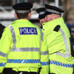 Appeal after 'linked' housebreakings and robbery