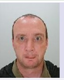Police appeal for help finding missing Tranent man