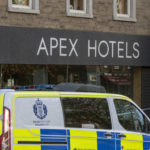 Man jailed for Grassmarket attempted murders