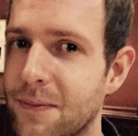 Body found in search for missing man Ross Taylor