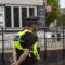 Man charged following Lochend murder