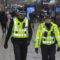 Police appeal after Princes Street assault