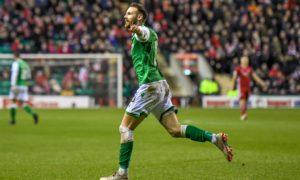 Boyle double sinks Aberdeen