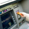 Christmas shoppers warned over ATM scams