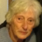 Search launched for missing 76-year-old woman in Portobello