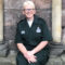 Mental health support champion awarded Queen's medal