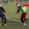 Christmas Day football thanks to Street Soccer