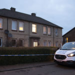 Restalrig woman was 'assaulted' prior to her death