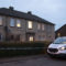 Police appeal after woman dies in Restalrig disturbance