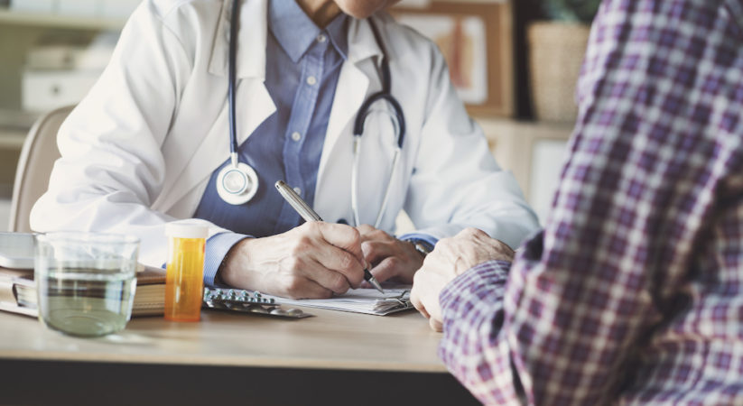 Community Hub launched to reduce GP and hospital pressures in light of coronavirus