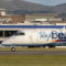 Airline FlyBe collapses putting 2,000 jobs at risk