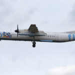 BREAKING: Airline FlyBe set to go into administration tonight