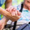 Social care staff to receive immediate pay rise