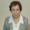 Man found guilty of murdering Jadwiga Szczygielska, 77, at her home