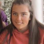 Police appeal for help fining missing teenager