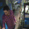 CCTV appeal following alleged assault at Edinburgh Airport