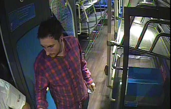 CCTV appeal following alleged assault at Edinburgh Airport