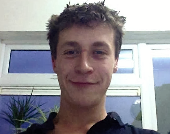 Police appeal for help finding man who was last seen in May