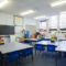 Schools set to return full-time in August